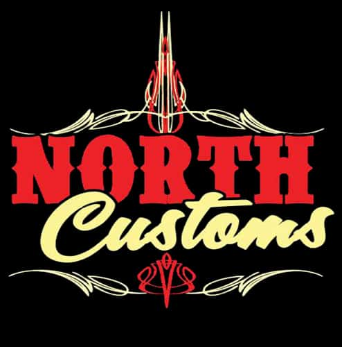 North Customs